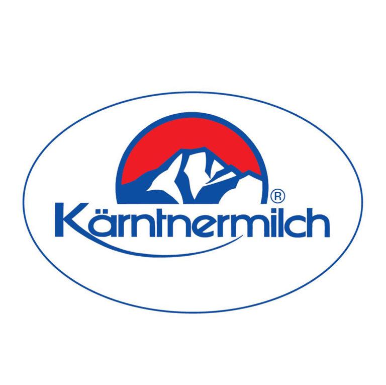 Kaerntner-Milch-web