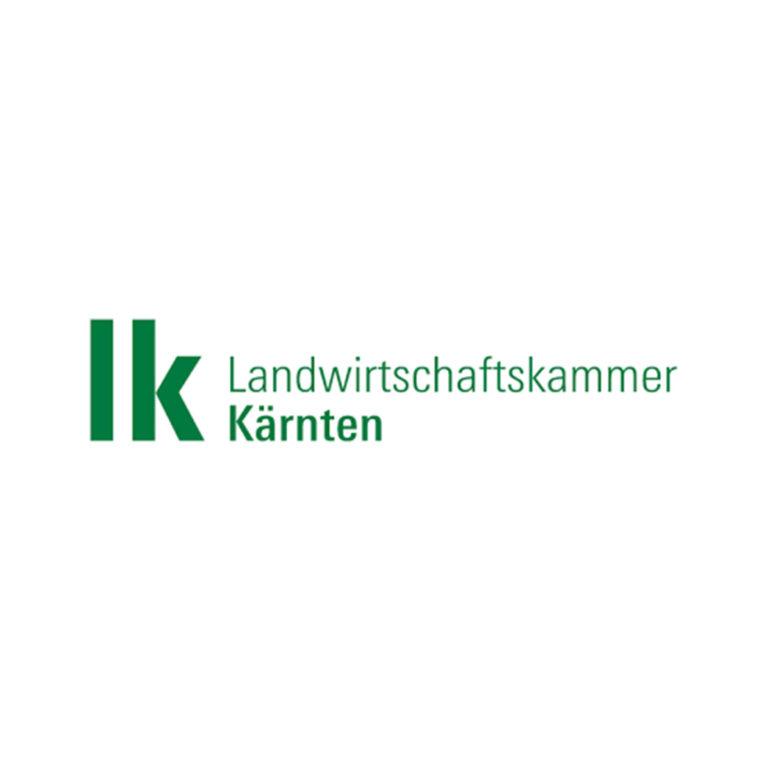 LK-Kaernten-web