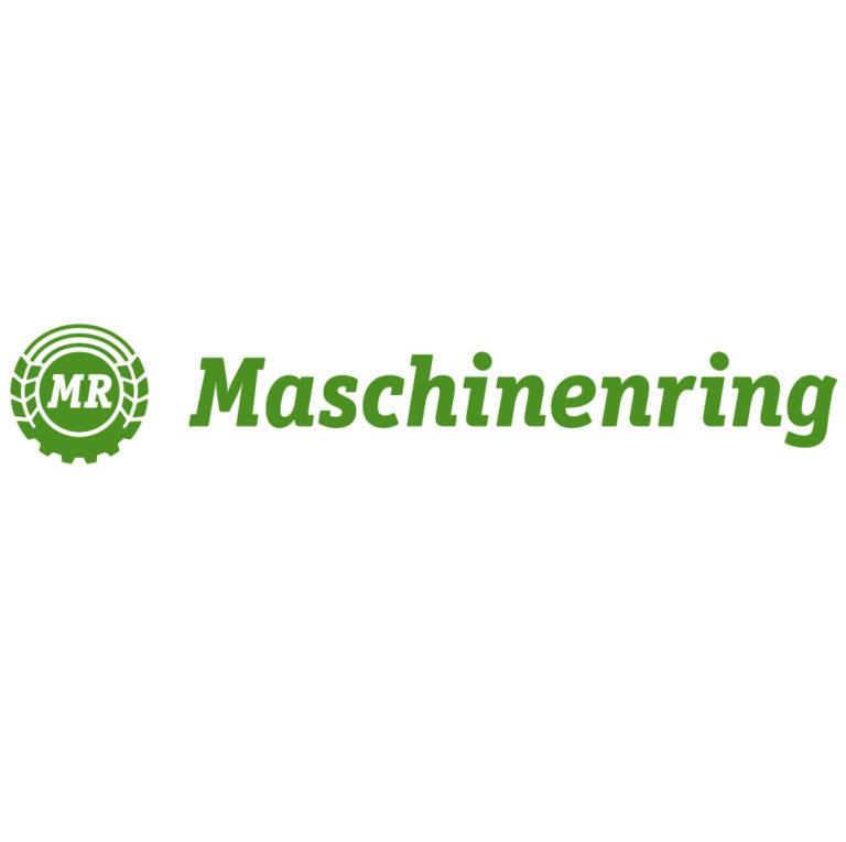 Maschinenring-web