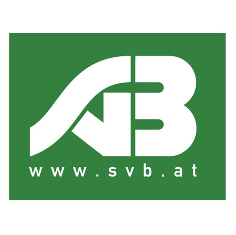 SVB web