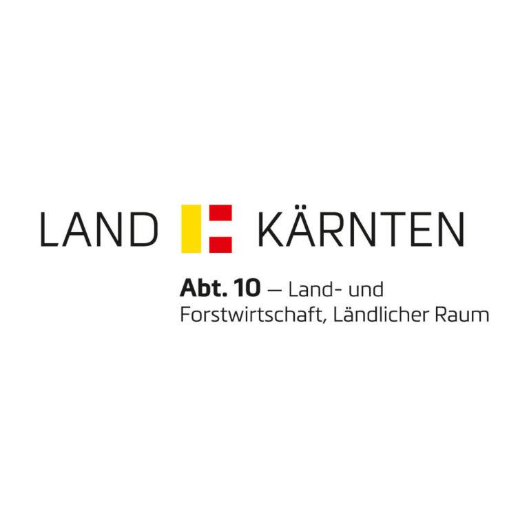 Abt-10_Logo-web