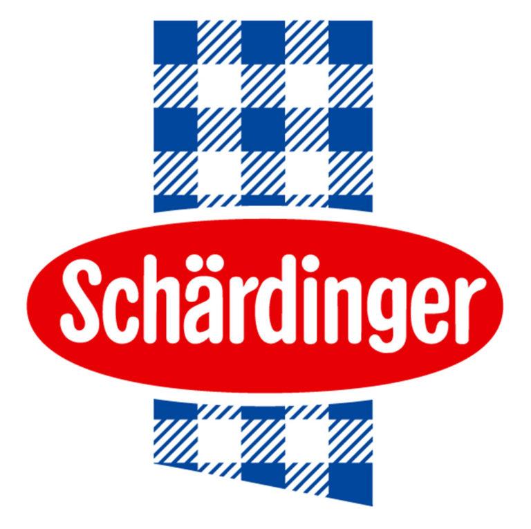 logo_schaerdinger-web